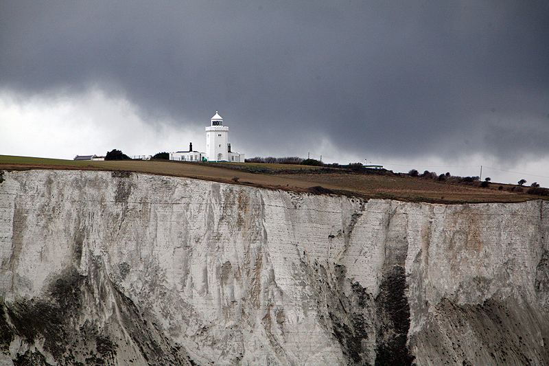 South Foreland